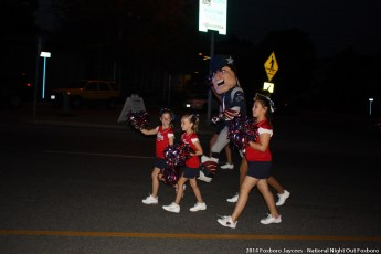 2014_jaycee_family_night_out_004