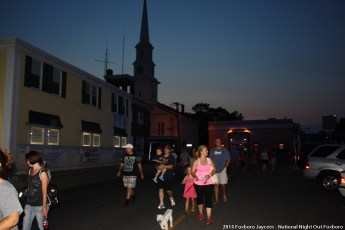 2014_jaycee_family_night_out_009