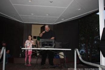 2014_jaycee_family_night_out_041