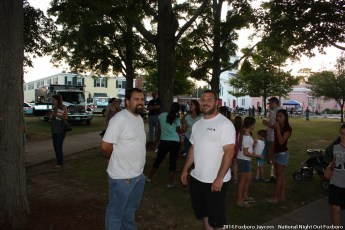 2014_jaycee_family_night_out_078