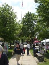2011-jaycee-vendor-fair-06.jpg