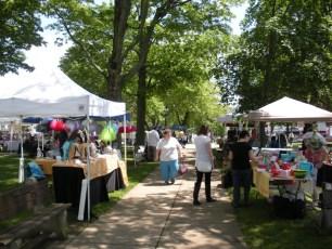 2011-jaycee-vendor-fair-10.jpg