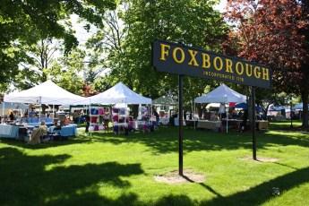 2012-jaycee-vendor-fair-00.jpg