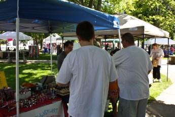 2012-jaycee-vendor-fair-06.jpg