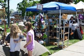 2012-jaycee-vendor-fair-07.jpg