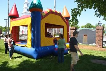 2012-jaycee-vendor-fair-18.jpg