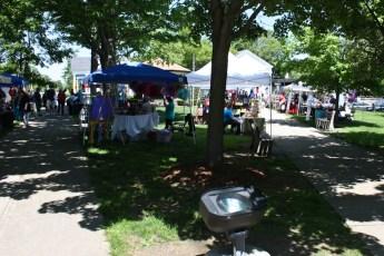 2012-jaycee-vendor-fair-23.jpg