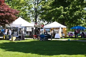 2012-jaycee-vendor-fair-28.jpg