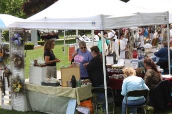 2013-jaycee-vendor-fair-002.jpg