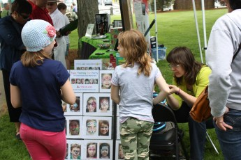 2013-jaycee-vendor-fair-010.jpg