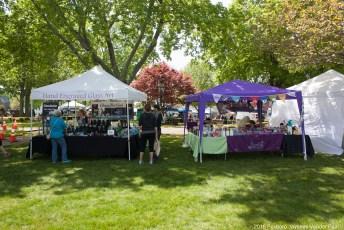 2016-jaycee-vendor-fair-036