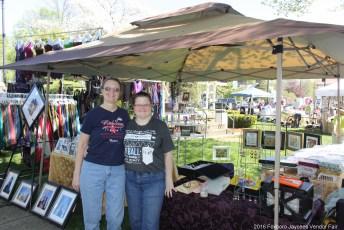 2016-jaycee-vendor-fair-065