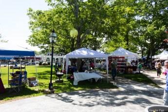 2017-Jaycee-vendor-Fair-038