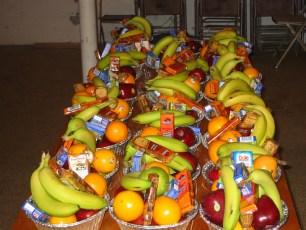 2003-fruit-baskets-03