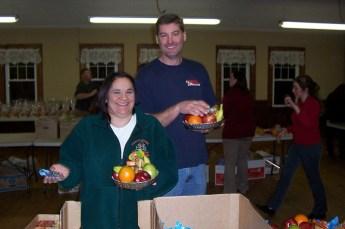 2008-fruit-baskets-12