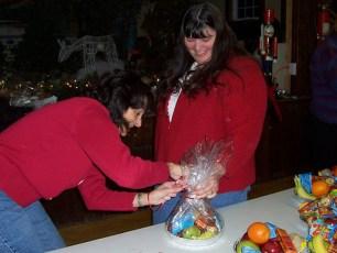 2008-fruit-baskets-17