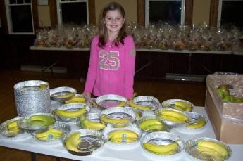 2008-fruit-baskets-22