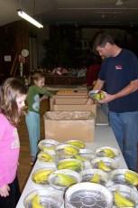 2008-fruit-baskets-23