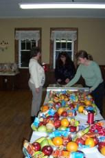 2008-fruit-baskets-30