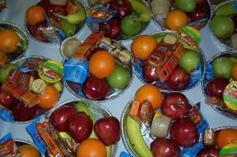2008-fruit-baskets-34