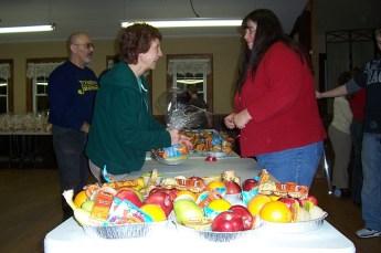 2008-fruit-baskets-35