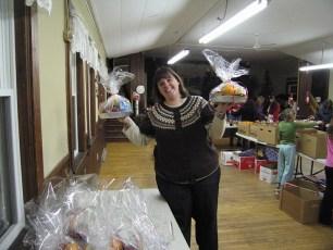 2008-fruit-baskets-39