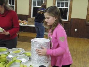 2008-fruit-baskets-41