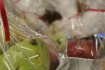 2008-fruit-baskets-47