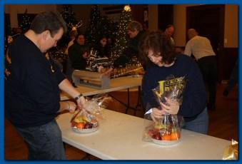 2009-fruit-baskets-82