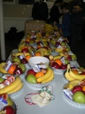 2010-fruit-baskets-113