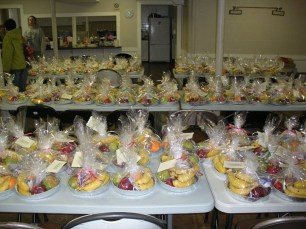 2010-fruit-baskets-120