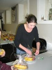 2010-fruit-baskets-126