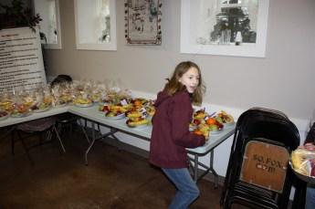 2010-fruit-baskets-141