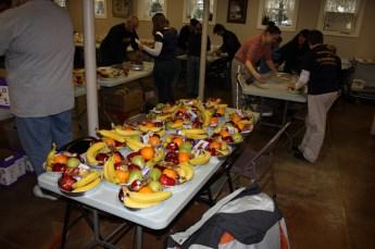 2010-fruit-baskets-149