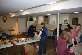 2010-fruit-baskets-152