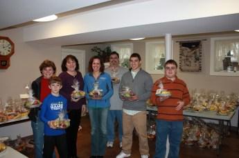 2010-fruit-baskets-168