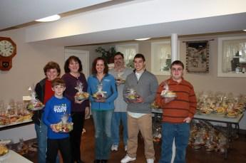 2010-fruit-baskets-169
