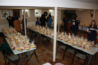 2010-fruit-baskets-174