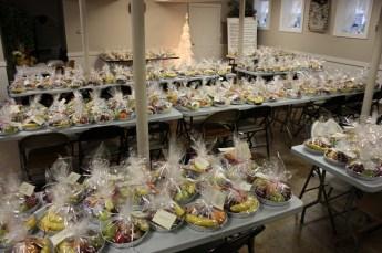 2010-fruit-baskets-184