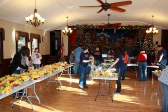 2011-fruit-baskets-027