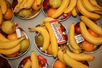 2011-fruit-baskets-030