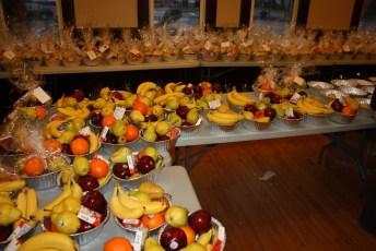 2012-fruit-baskets-318518
