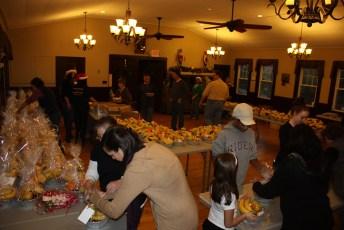 2012-fruit-baskets-327527