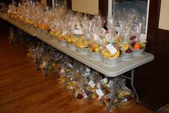 2012-fruit-baskets-329529