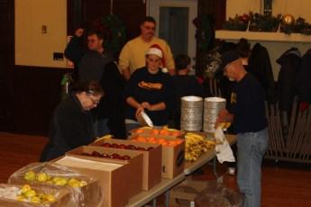 2012-fruit-baskets-346546