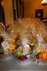 2014-jaycee-fruit-baskets-001