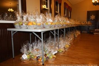2014-jaycee-fruit-baskets-002