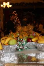 2014-jaycee-fruit-baskets-023