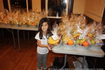 2014-jaycee-fruit-baskets-034