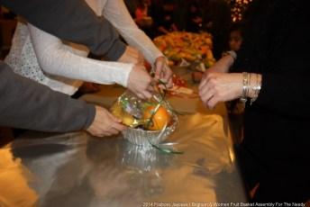2014-jaycee-fruit-baskets-036